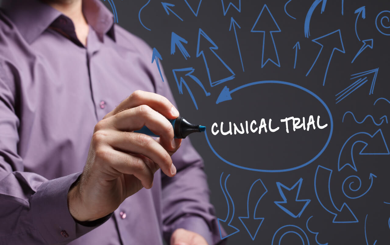 Clinical Trial Compensation: The Whole Truth