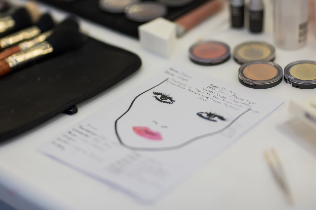 Cosmetic clinical trials of your favorite products
